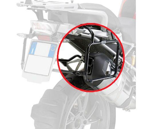 Monorack-Lateral-PLR5108-BMW-R1200GS---Adventure-2014---Givi