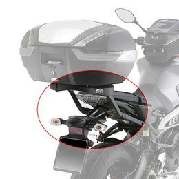 Monorack-Traseiro-2115FZ-para-MT-09---Givi