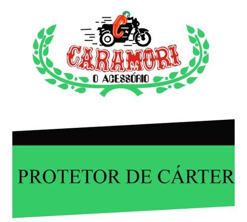 Protetor-de-Carter-Boulevard-800-Cromado---Caramori