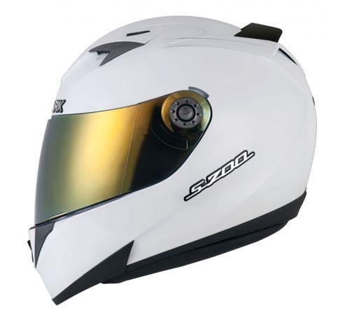 Capacete-S700-Prime-Special-Edit-WHU-Branco