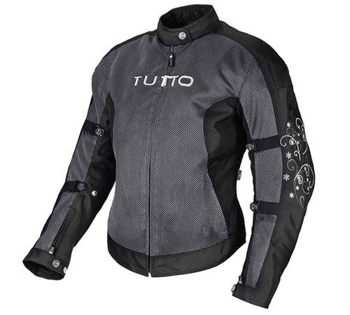 Jaqueta-Tutto-Moto-Victoria-Preta