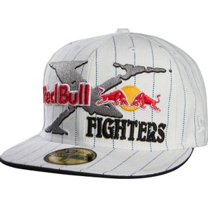 Bone-Fox-Red-Bull-Fighters-Branco