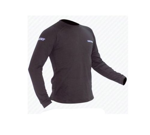 Blusa-Segunda-Pele-Texx-T-Shirt--Preta
