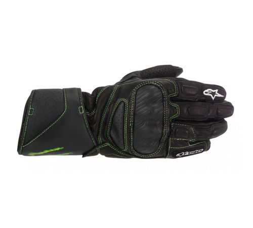 Luva-Alpinestars-SP-M8-Monster