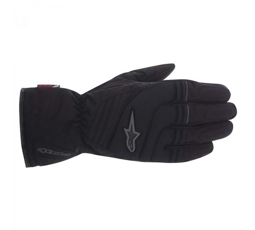 Luva-Alpinestars-Transition-Impermeavel