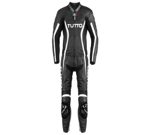 Macacao-Tutto-Moto-Racing-Men-2-pecas