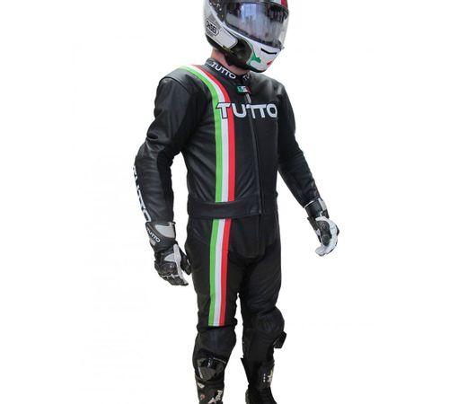 Macacao-Tutto-MONZA-2-Pecas-Italia