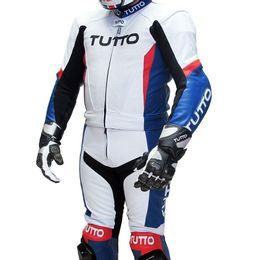Macacao-Tutto-BM-2-Pecas-Branco-Azul-Vermelho-Preto