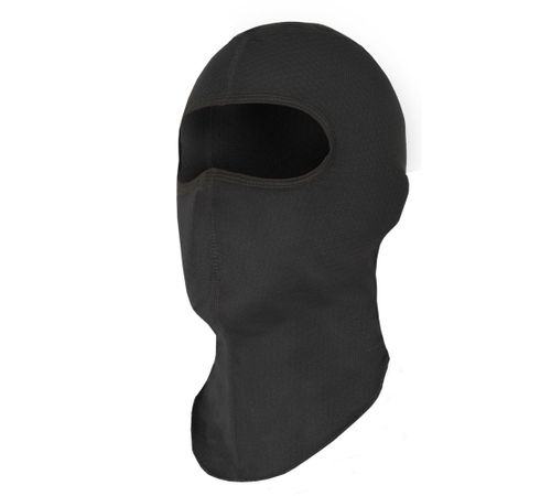 Touca-Balaclava-ThermoSkin-Unissex---Curtlo