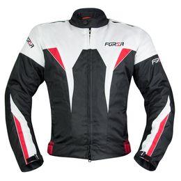 Jaqueta-Forza-Sports-Gavia-Branca-Vermelha