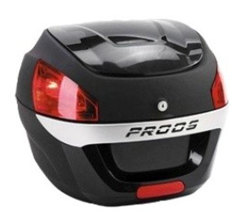 Bau-Proos-P290---29Litros---Preto