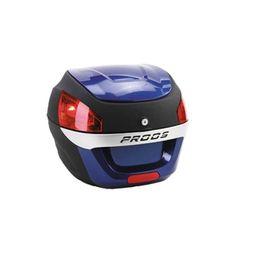 Bau-Proos-P290---29Litros---Azul