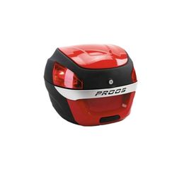Bau-Proos-P290---29Litros---Vermelho