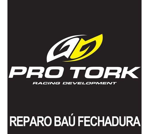 Reparo-Bau-Fechadura-Completa-Bau-Tork-29---Tork