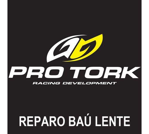 Reparo-Bau-Lente-Tork-29---Tork