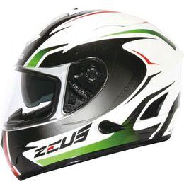 Capacete-Zeus-806A-II32-Alva2-Logo-Branco-Verde