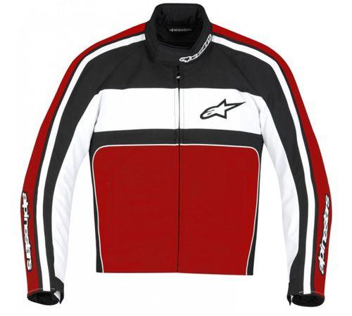 Jaqueta-Alpinestars-T-Dyno-Vermelho-100--Impermeavel-