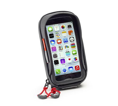 Porta-Iphone-6---Galaxy-S5-Polegadas-S956B---Givi