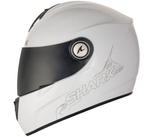 Capacete-Shark-RSI-S2-Serie-2-Blank-WHU-Branco