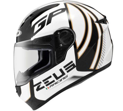 capacete-zeus-811-evo-gp-bc