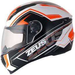 capacete-zeus-811-evo-plasma-laranja