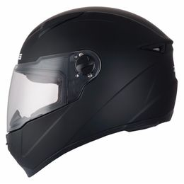 capacete-zeus-811-evo-preto