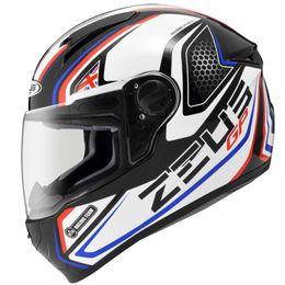 capacete-zeus-811-evo-revolution-azul