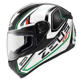 capacete-zeus-811-evo-revolution-verde