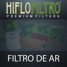 filtro-ar