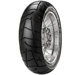 Pneu-Pirelli-120-70-17-Scorpion-Trail-58W-TL