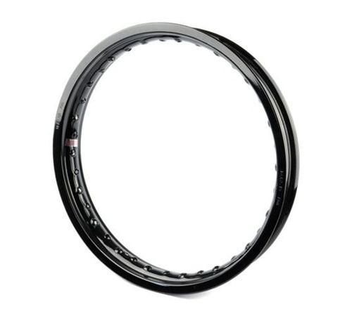Aro-de-Roda-18-X-215-Aluminio-Preto---Fabreck
