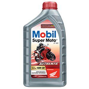 Oleo-4T-10W30---Mobil-CADAS