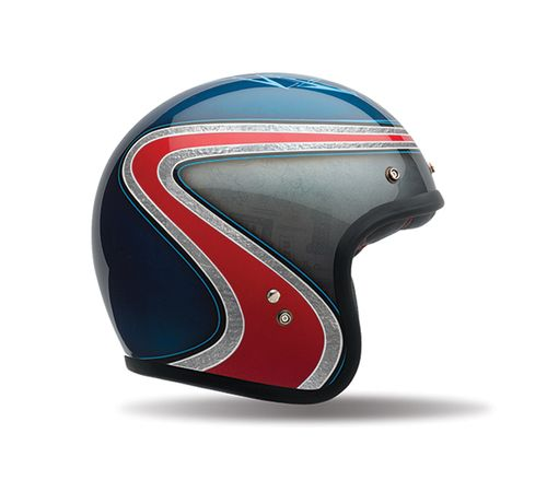 Custom500-Airtrix_Heritage