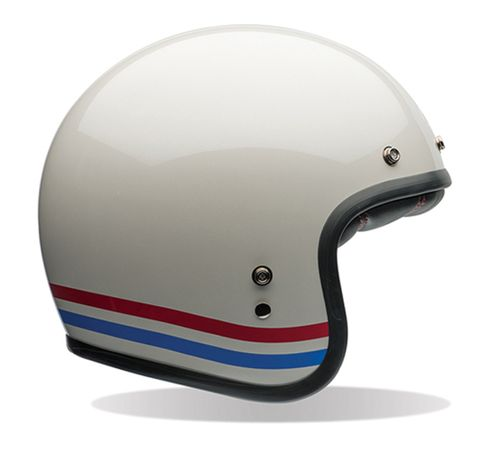 Custom500_Stripes_Pearl