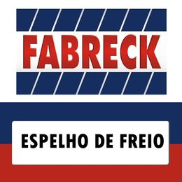 Espelho-de-Freio-Traseiro-CG---Today---Fabreck