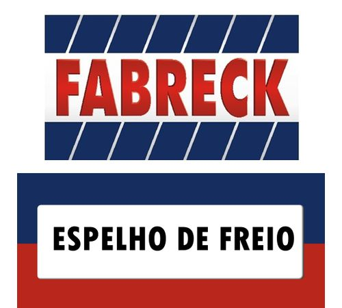 Espelho-de-Freio-Traseiro-YBR---Factor---RD-135---Fabreck