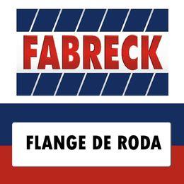 Flange-para-Roda-Dianteiro-CG---Fabreck