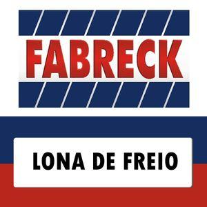 Lona-de-Freio-Elefant---Dakar-Traseiro-STD---Fabreck