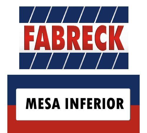 Mesa-Inferior-Twister---Fabreck