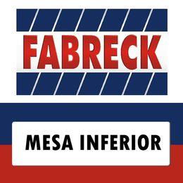 Mesa-Inferior-YBR-125-Factor---Fabreck