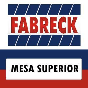 Mesa-Superior-Fan-125-2009-Esquerdo---Direito---Fabreck