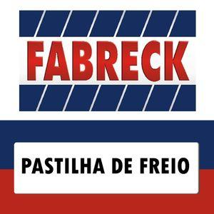 Pastilha-de-Freio-Citycom-Dianteiro---Traseiro---Fabreck