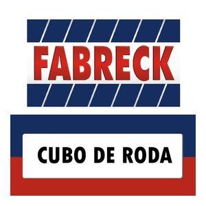 cubo-de-roda-fabreck
