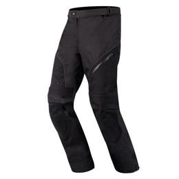 CALCA-ALPINESTARS-NEW-AST-1-IMPERMEAVEL-PRETO