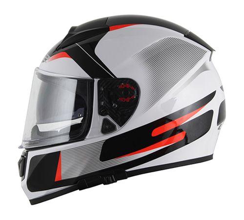 Capacete-LS2-Astro-Branco-v