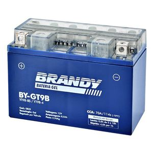 Bateria-YT9B-BS-BY-GT-9B-XT