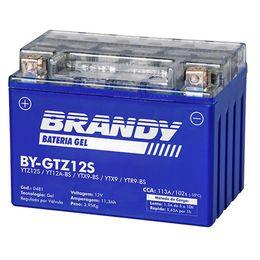 Bateria-YTZ-12S-BY-GTZ12---