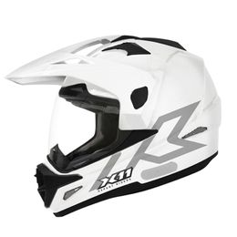 Cap-X11-Cross_Branco_latera