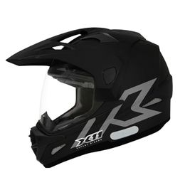 cap-x11-Cross_Preto_lateral