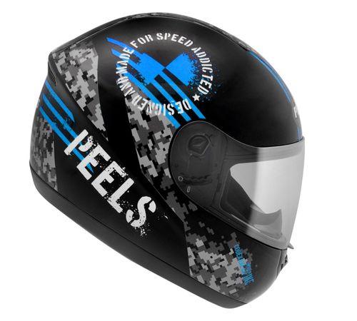 capacete-peels-spike-codename-preto-e-azul--1-